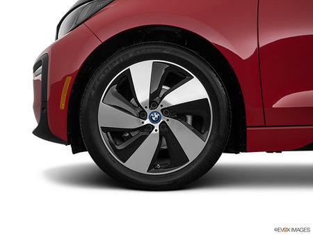 BMW i3 BASE i3 2019 - photo 4