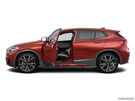 BMW X2 xDrive28i 2019 - photo 1