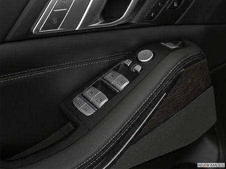 BMW X7 xDrive 40i 2019 - photo 3