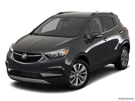 Buick Encore PREFERRED 2019 - photo 2