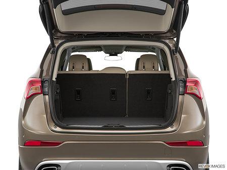 Buick Envision Premium I 2019 - photo 3
