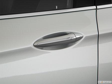 Buick Envision Haut de gamme II 2019 - photo 1