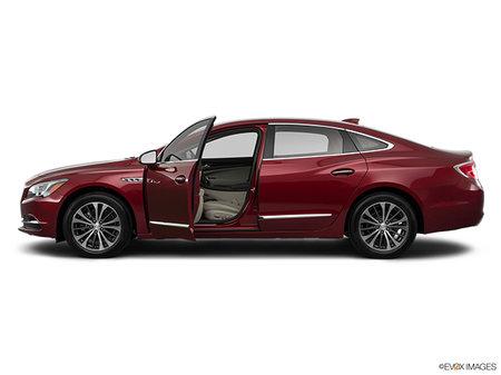 Buick LaCrosse PREMIUM 2019 - photo 1