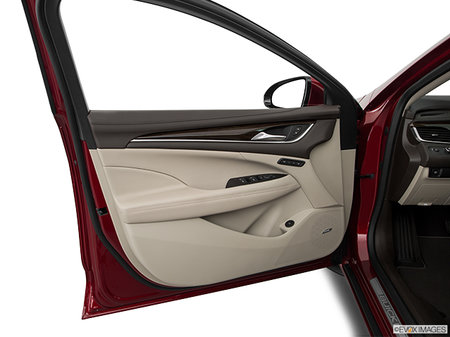 Buick LaCrosse PREMIUM 2019 - photo 2