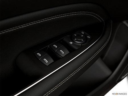 Buick Regal Sportback AVENIR 2019 - photo 3