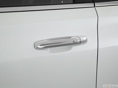 Cadillac Escalade PLATINUM 2019 - photo 1