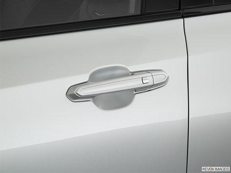 Cadillac XT4 SPORT 2019 - photo 1
