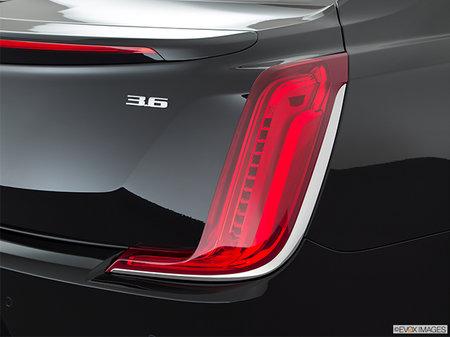 Cadillac XTS BASE XTS 2019 - photo 4