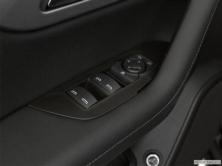 Chevrolet Blazer 2.5L 2019 - photo 3