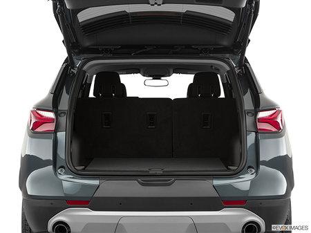 Chevrolet Blazer TRUE NORTH 2019 - photo 3