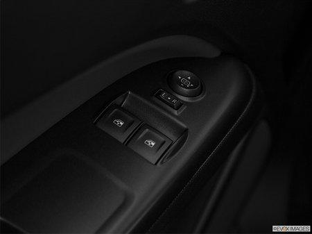 Chevrolet Colorado Z71 2019 - photo 3