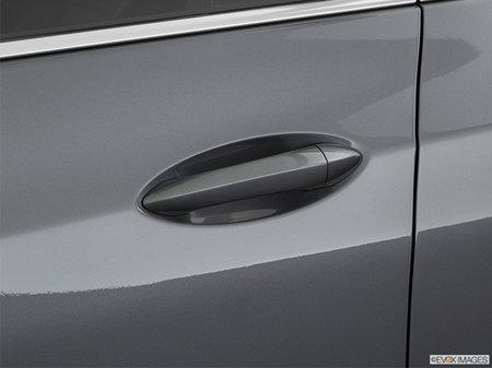 Chevrolet Cruze Berline DIESEL 2019 - photo 1
