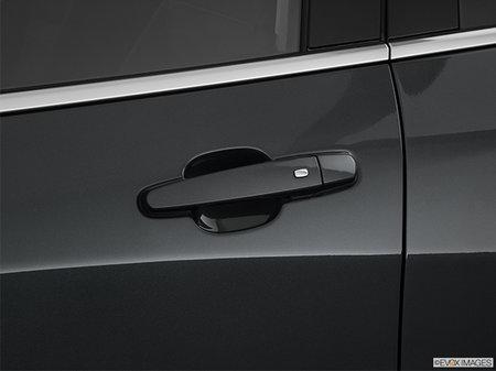 Chevrolet Equinox LT DIESEL 2019 - photo 1