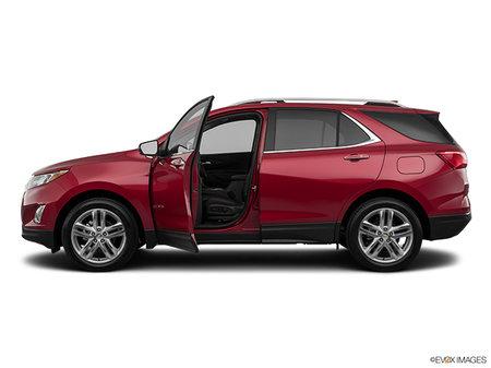 Chevrolet Equinox PREMIER 2019 - photo 1