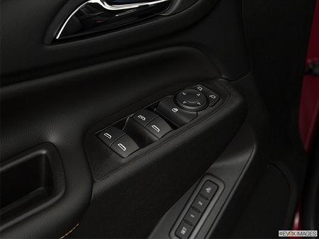 Chevrolet Equinox PREMIER 2019 - photo 3