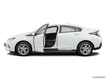 Chevrolet Volt PREMIER 2019 - photo 1