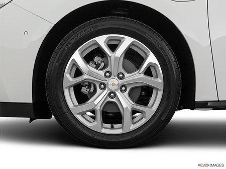 Chevrolet Volt PREMIER 2019 - photo 4