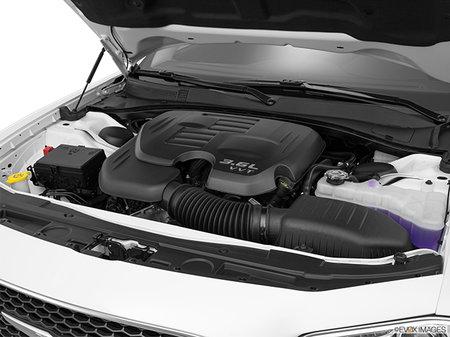 Chrysler 300 C 2019 - photo 1