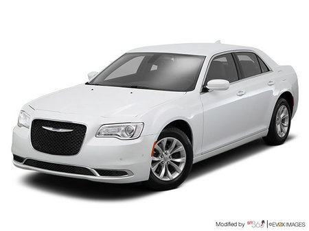 Chrysler 300 TOURING 2019 - photo 2