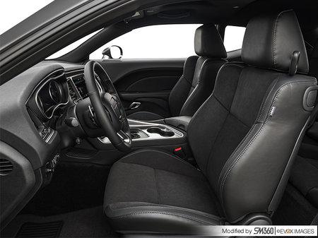 Dodge Challenger R/T 2019 - photo 4
