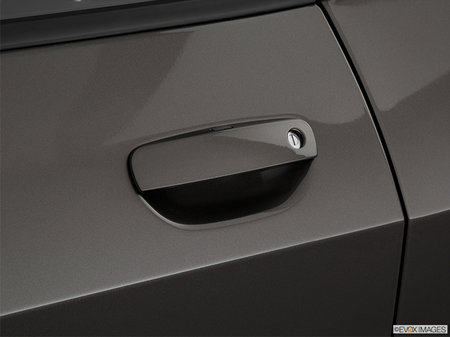 Dodge Challenger SCAT PACK 392 2019 - photo 1
