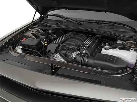 Dodge Challenger SCAT PACK 392 2019 - photo 4