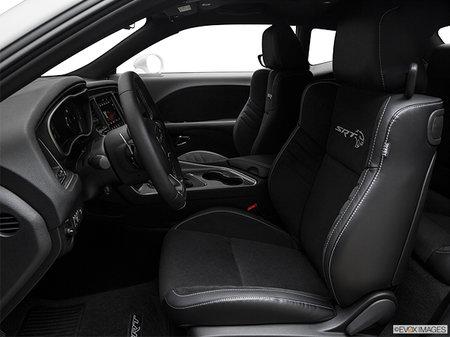 Dodge Challenger SRT HELLCAT Redeye 2019 - photo 1