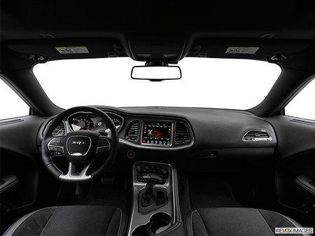 Dodge Challenger SRT HELLCAT Redeye 2019 - photo 4