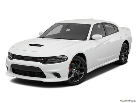 Dodge Charger GT 2019 - photo 2