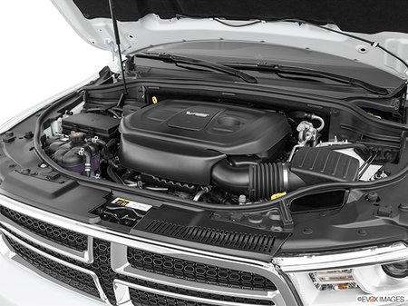 Dodge Durango SXT 2019 - photo 4
