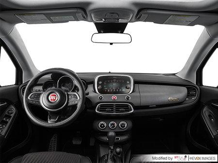 Fiat 500X ÉDITION URBANA  2019 - photo 1