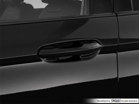 Ford Edge SE 2019 - photo 1