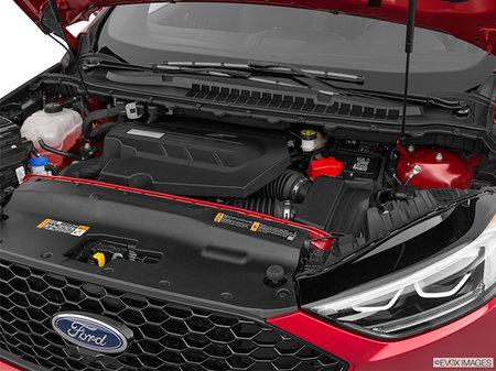 Ford Edge ST 2019 - photo 4