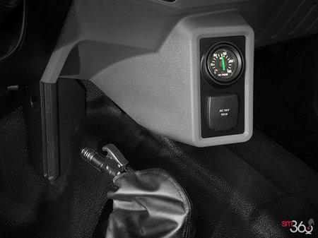 Ford F-650 SD Diesel Pro Loader 2019 - photo 4