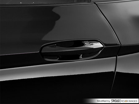 Ford Mustang Coupe EcoBoost Premium 2019 - photo 1