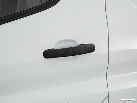 Ford Transit CARGO VAN 2019 - photo 2