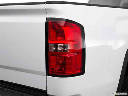 GMC Sierra 3500HD BASE 2019 - photo 4