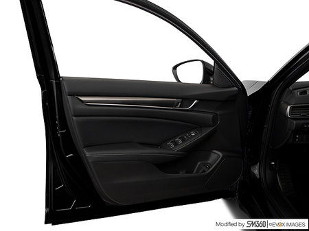 Honda Accord Sedan SPORT 2.0 2019 - photo 2
