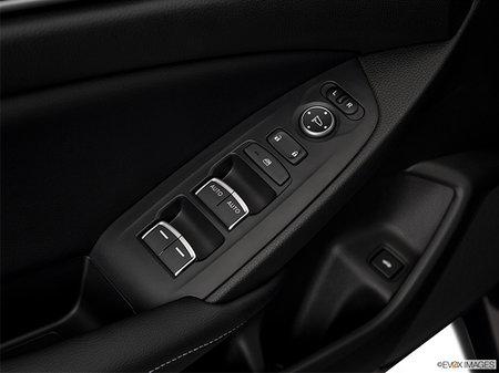 Honda Accord Sedan SPORT 2.0 2019 - photo 3