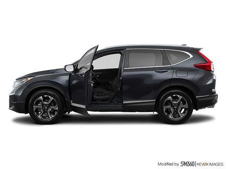 Honda CR-V TOURING 2019 - photo 1