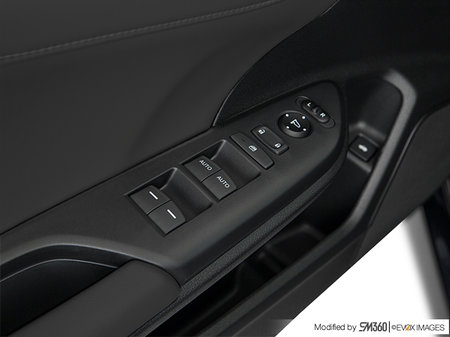 Honda Insight Hybrid Touring 2019 - photo 3