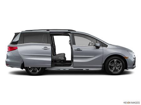Honda Odyssey EX-L RES 2019 - photo 2