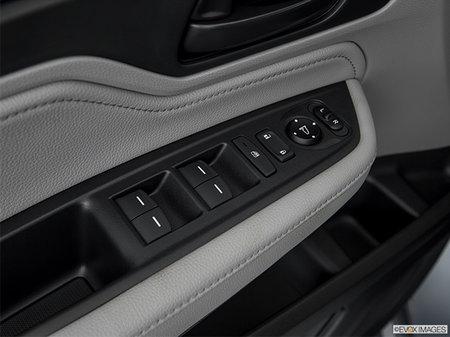 Honda Odyssey EX-L RES 2019 - photo 4