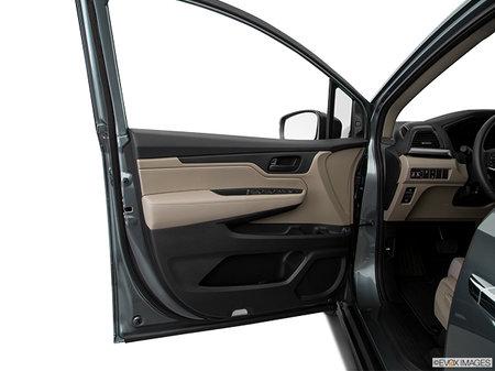 Honda Odyssey EX 2019 - photo 3