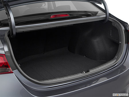 Hyundai Accent Sedan Essential w/ Comfort Package 2019 - photo 2