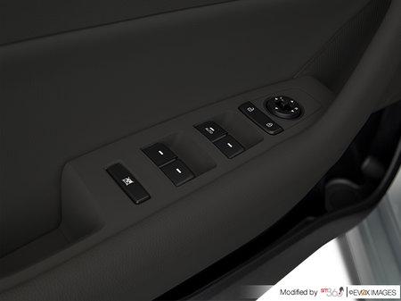 Hyundai Sonata Essential with Sport package 2019 - photo 3