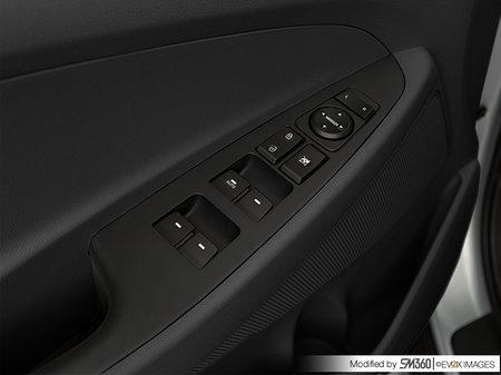 Hyundai Tucson 2.0L Essential 2019 - photo 3