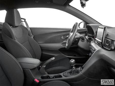 2019 Hyundai Veloster N From 37 003 Sudbury Hyundai