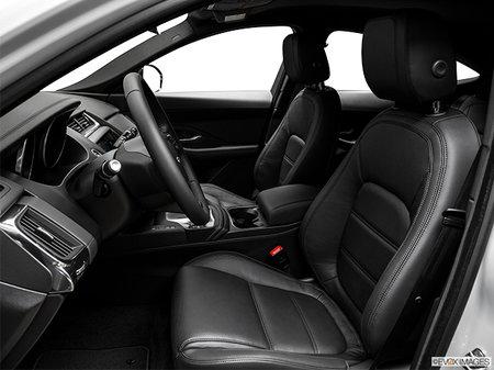 Jaguar E-Pace SE 2019 - photo 5
