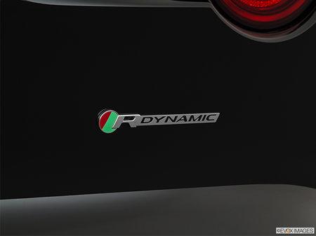 Jaguar F-Type R-DYNAMIC AWD 2019 - photo 7